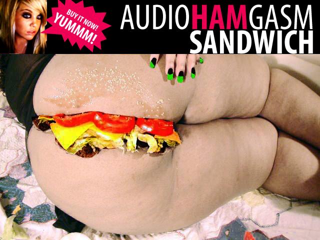 audiohamgasm.png