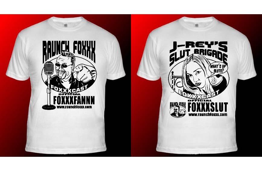 foxxxshirts.jpg