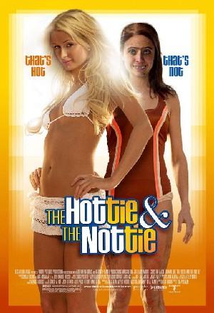 hottie_and_the_nottie.jpg