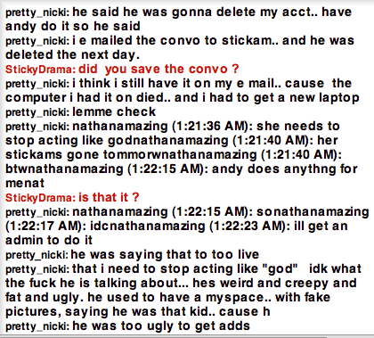 nathannicky.png