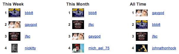 top3.png