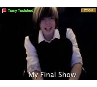 tomyfinalshow.jpg